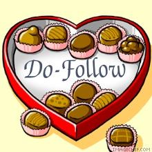 Do-Follow_del_2