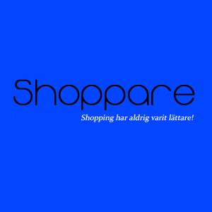 shoppare