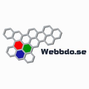 Webbdo erbjuder dig sökmotoroptimering för så lite som 9 kronor per månad