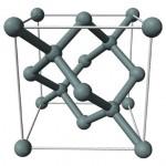 En genomgående bra struktur ger ordning och reda, vilket gör webbplatsen lättnavigerad