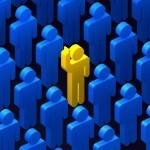 Det krävs mod och uppfinningsrikedom för att bli en sökmotorptimerare av stora mått