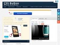 css-button